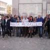 Modena per Rodotà, contro l'inciucio PD-PDL