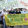 Regione: «Gas Rivara il no è…  Regione: «Gas Rivara il no è definitivo» Ma la partita è aperta