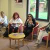 """Umafeminità, a """"Bologna in lettere"""", 30 maggio"""