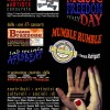 MUSIC FREEDOM Italy Day, 4 marzo a Bologna