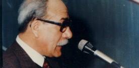 """Enzo Panareo, saggio su """"I Palazzi di Brindisi"""""""
