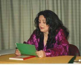 PER L'ABOLIZIONE DELL'8 MARZO,1988