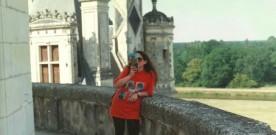 Francia 1989, sguardi d'insieme (Nadia Cavalera, Rosario Sessa)