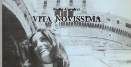 """""""VITA NOVISSIMA"""", 1-6 (1992) – Legge l' Autrice"""