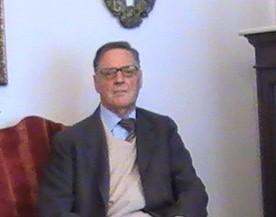 """Giorgio Barberi Squarotti, nota critica di """"Brogliasso"""""""