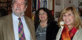 Premio Alessandro Tassoni, 2007
