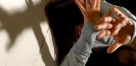 L'Italia violentata, una nota di Nadia Cavalera