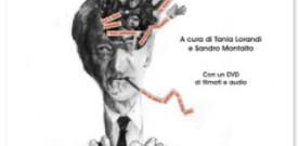 Temperamento Sanguineti, a cura di Tania Lorandi e Sandro Montanto