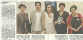 Gazzetta di Modena, 20 giugno 2011, pp.16-17
