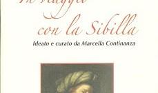 IN VIAGGIO CON LA SIBILLA, recital, Castellammare di Stabia, 22 settembre 2011