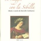 Continanza_In viaggio con la Sibilla