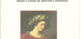 Sibilla cumana, poesia di Nadia Cavalera