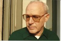 Vincenzo Consolo (1933-2012), foto ricordo di Nadia Cavalera