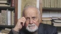 Addio a ROBERTO ROVERSI, grande poeta civile