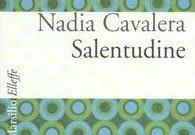 """Salentudine"", Venezia 2004"