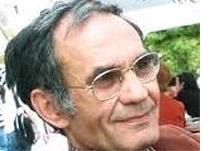 George Popescu, saggio su Nadia Cavalera