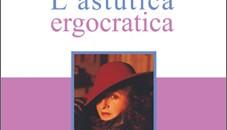"""""""L'astutica ergocratica"""", poemetto etico-politico, in 12 lingue, Joker 2011"""