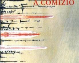 Partecipazioni a Antologie, Libri collettanei, Cataloghi
