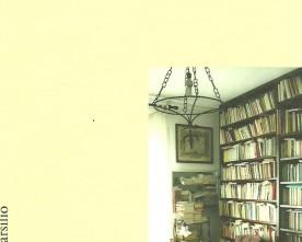 """""""Corso Canalchiaro 26"""". Interviste, saggi, interventi negli anni di Bollettario. Venezia 2010"""