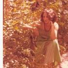 Nadia Cavalera_Riposto 1977