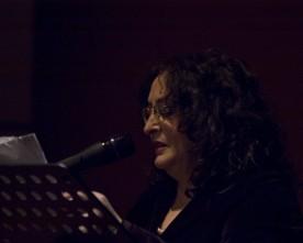 Nadia Cavalera, dal 2000 al 2009