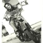 Nadia Cavalera_1970_subito dopo l'incidente 001
