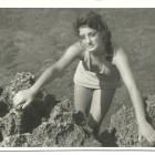 Nadia Cavalera_1970_subito prima dell'incidente 002
