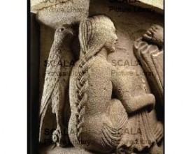 Il Duomo di Modena nel Medioevo presente