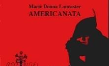 """""""Americanata"""", Modena 1994"""