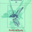 guida all'iTALIA DELLE RIVISTE DI CULTURA
