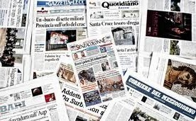 Elenco degli articoli dal 1981 al 1989