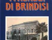 """""""I palazzi di Brindisi"""", Fasano (Brindisi) 1986"""