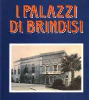 palazzi_brindisi