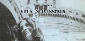 """""""Vita Novissima"""", Modena 1992"""