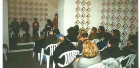 L'Aquila, 2002