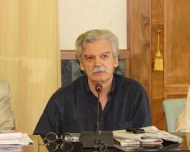 """Marcello Carlino, Introduzione di """"Ecce Femina"""""""