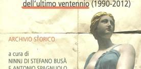 """""""Pseudo cronaca di un evento letterario"""", recensione di Eugenio Nastasi"""