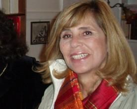 """Mirella Serri, Introduzione di """"Spoesie"""" 2006-2009"""