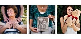 COSE SALVE, mostra fotografica e letture, a Reggio Emilia dal 13 al 21