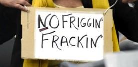 In Inghilterra indennizzi per danni da fracking