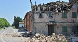 Il sisma di maggio era prevedibile? Indaga la Procura