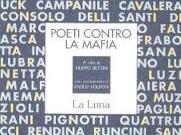 Milano, 20 marzo, Recital di poesie contro le mafie