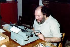 Adriano Spatola, lettera del 2/12/1987