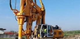 Piano del Governo: nuove trivellazioni in Emilia-Romagna