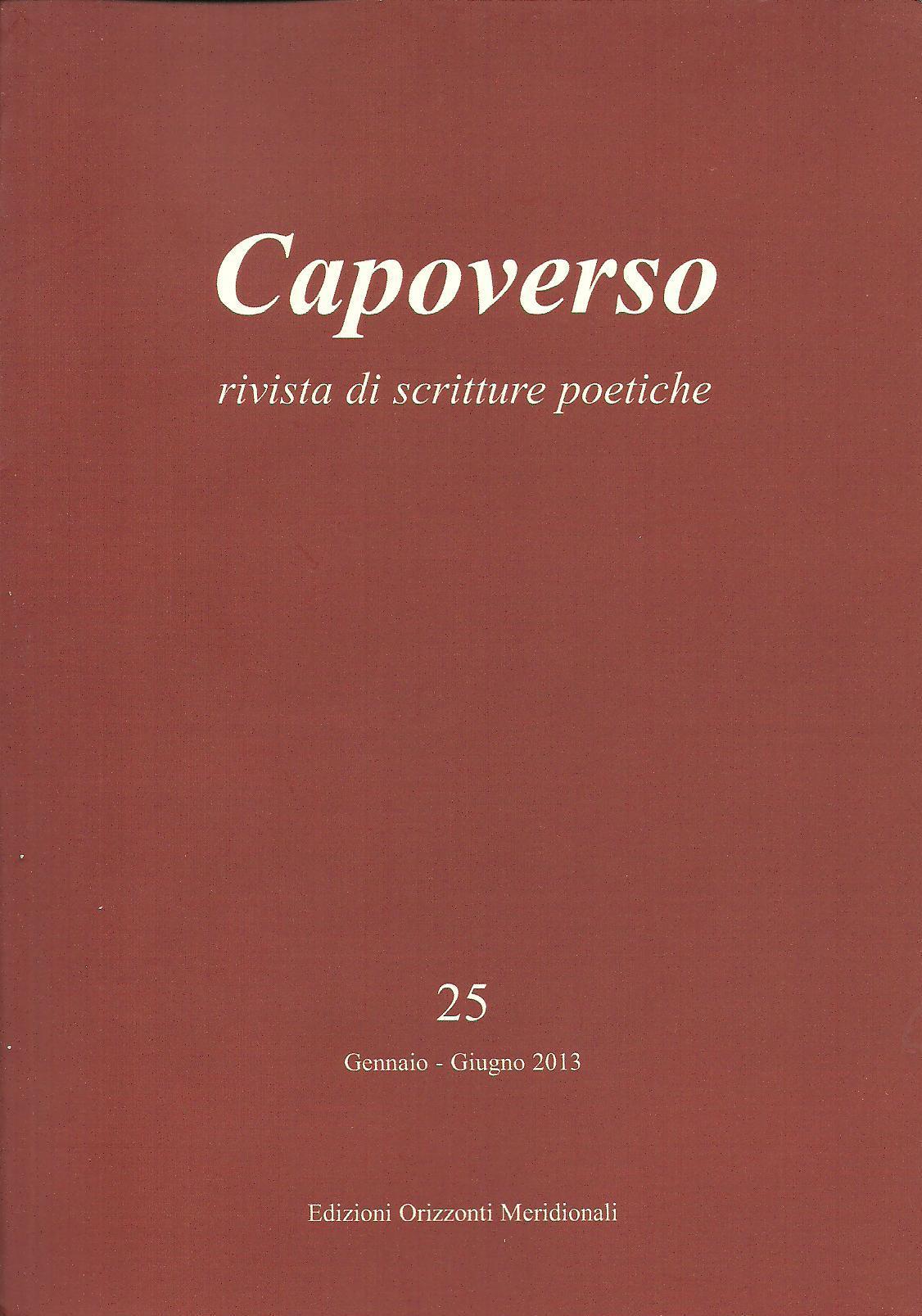Capoverso_4 poesie