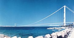 Messina_Bridge_1