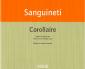Sanguineti, Corollaire, Éditions Nous