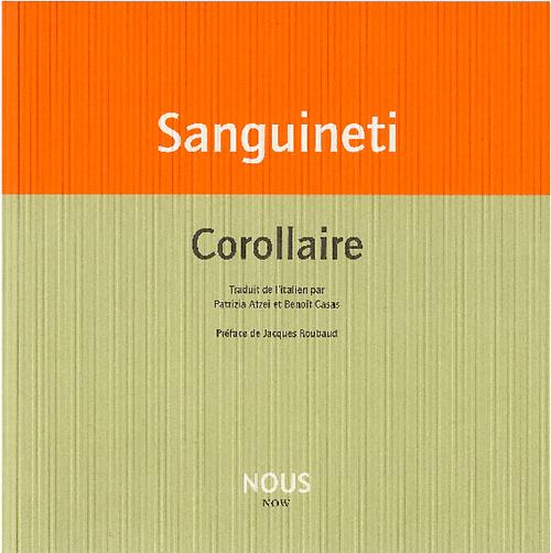 Sanguineti_corollaire
