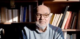 Archivio Maurizio Spatola, aggiornamenti