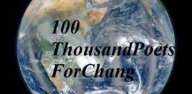100 mila poeti per il cambiamento, secondo movimento